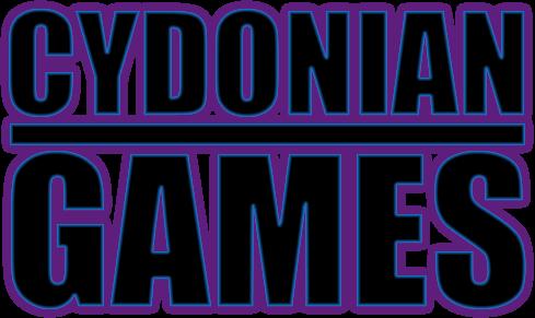 Cydonian Games